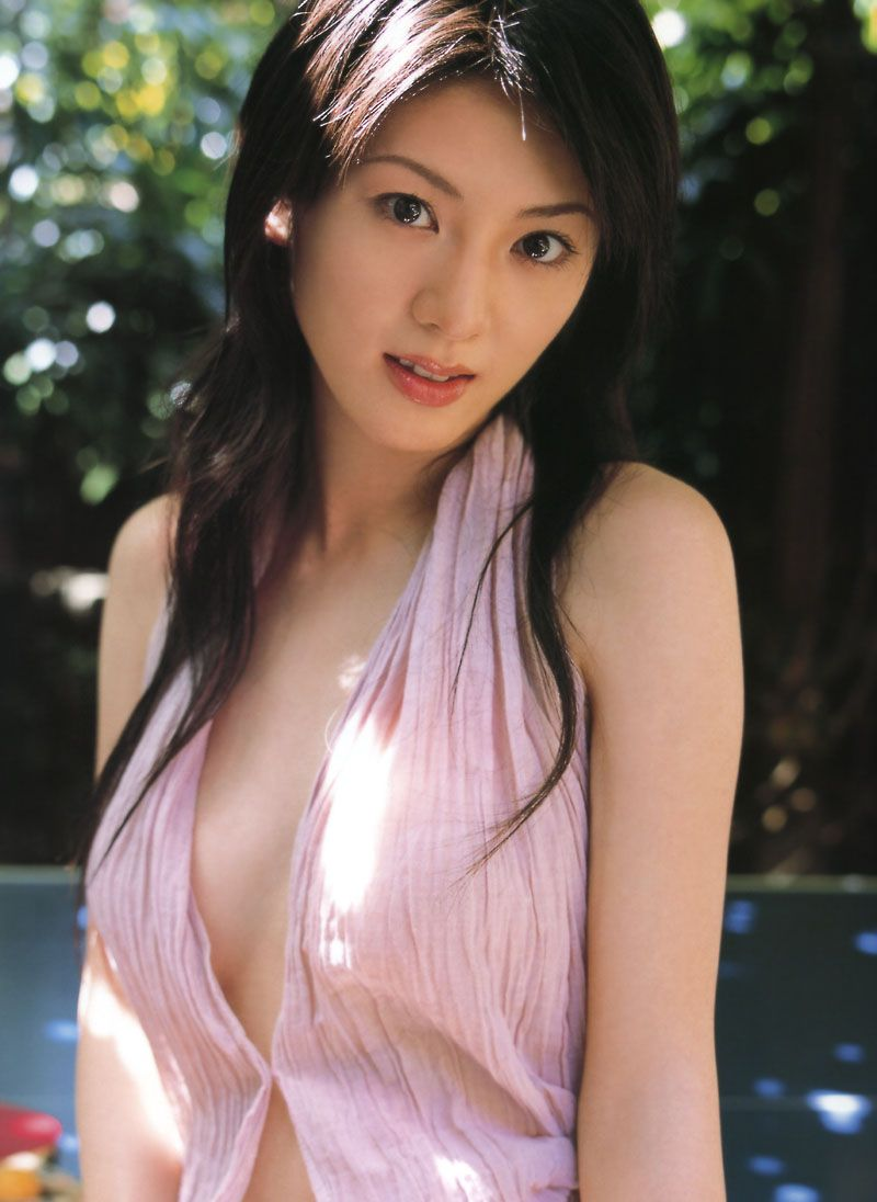 Japanese girls go to hollywood for bbc 3 creampie cireman